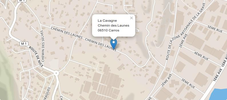 plan-livraison-site-chemin-des-launes
